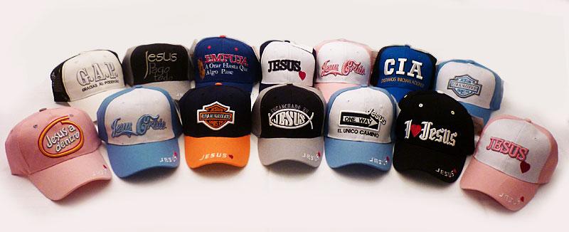 www.tiendadebufandas.es   Bufandas personalizadas. Gorras bordadas ... 5e7ea28b54b